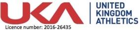 UKA logo